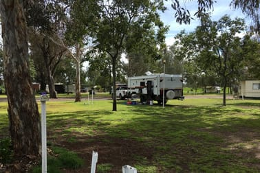 Warren NSW 2824 - Image 2