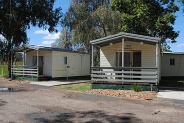 Warren NSW 2824 - Image 3