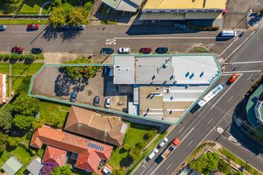 58 Balaclava Road Eastwood NSW 2122 - Image 1