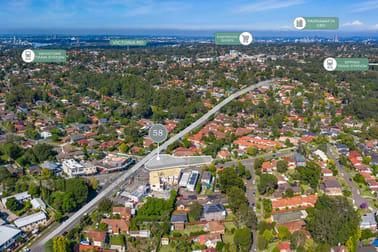 58 Balaclava Road Eastwood NSW 2122 - Image 2