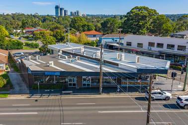 58 Balaclava Road Eastwood NSW 2122 - Image 3