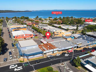 Shop 6/243-245 Main Road Toukley NSW 2263 - Image 1