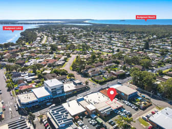 Shop 6/243-245 Main Road Toukley NSW 2263 - Image 3