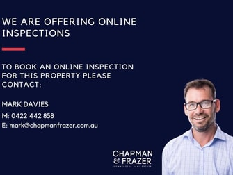 Shop 6/243-245 Main Road Toukley NSW 2263 - Image 2