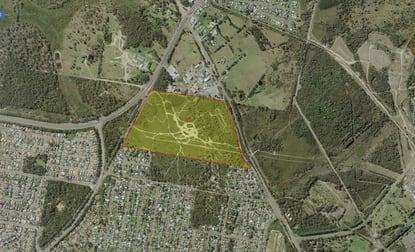 30 Pacific Highway Doyalson NSW 2262 - Image 2