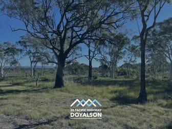 30 Pacific Highway Doyalson NSW 2262 - Image 1
