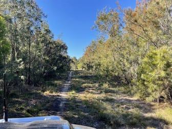 30 Pacific Highway Doyalson NSW 2262 - Image 3