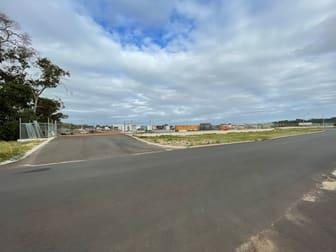 1 Warrego Road Picton East WA 6229 - Image 1