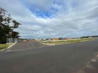 1 Warrego Road Picton East WA 6229 - Image 2