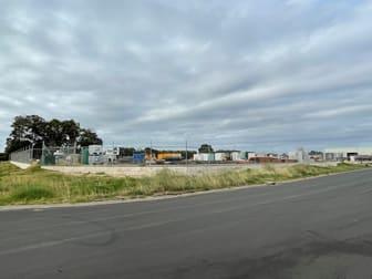 1 Warrego Road Picton East WA 6229 - Image 3