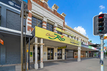 247 Flinders Street Townsville City QLD 4810 - Image 2