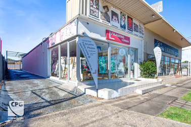 1144 Canterbury Road Roselands NSW 2196 - Image 1