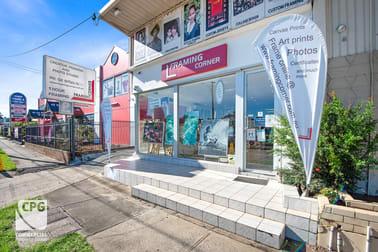 1144 Canterbury Road Roselands NSW 2196 - Image 2