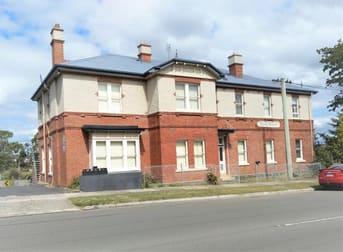 Como House/33 Moriarty Road Latrobe TAS 7307 - Image 1