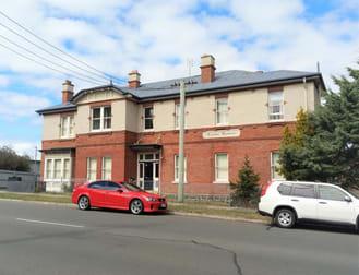 Como House/33 Moriarty Road Latrobe TAS 7307 - Image 3