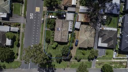 159 Jamison Road Penrith NSW 2750 - Image 2