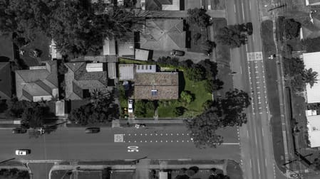 159 Jamison Road Penrith NSW 2750 - Image 3