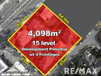 2, 4, 6 Cremin, 656-658 Kessels, 4-6 Pickworth St Upper Mount Gravatt QLD 4122 - Image 2