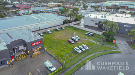 80-82 Industry Drive Tweed Heads South NSW 2486 - Image 2