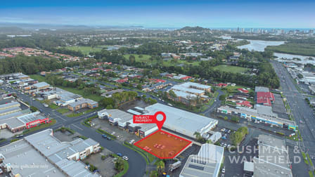 80-82 Industry Drive Tweed Heads South NSW 2486 - Image 3