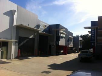 Unit 2/42 Owen Creek Road Forest Glen QLD 4556 - Image 1