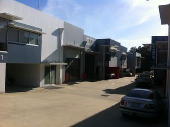 Unit 2/42 Owen Creek Road Forest Glen QLD 4556 - Image 2