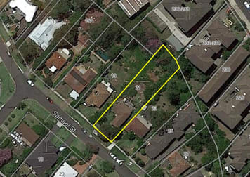 21 Samuel Street Ryde NSW 2112 - Image 1
