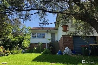 21 Samuel Street Ryde NSW 2112 - Image 3