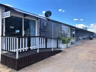 20 Oondooroo St Winton QLD 4735 - Image 1