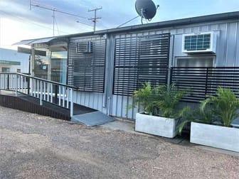 20 Oondooroo St Winton QLD 4735 - Image 2