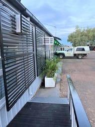 20 Oondooroo St Winton QLD 4735 - Image 3