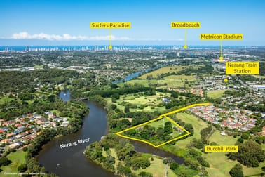 7 and 9 Eden Court Nerang QLD 4211 - Image 2