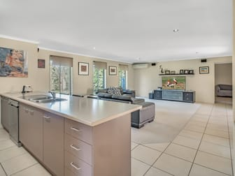 7 and 9 Eden Court Nerang QLD 4211 - Image 3