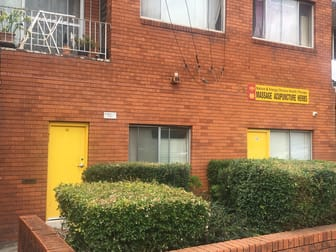 14&15/15 Macquarie Road Auburn NSW 2144 - Image 2