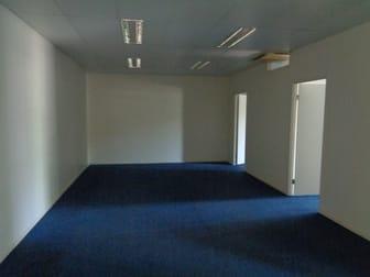 19 Pease Street Manoora QLD 4870 - Image 3