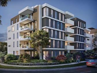 61-65 Lucas Ave Moorebank NSW 2170 - Image 1