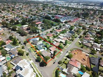 61-65 Lucas Ave Moorebank NSW 2170 - Image 2