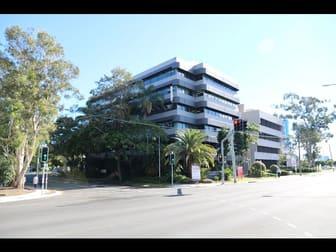 30/142 Bundall Road Bundall QLD 4217 - Image 1