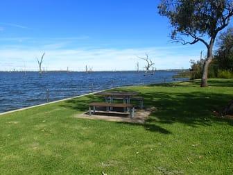 Lot/37 Defence Drive Mulwala NSW 2647 - Image 3