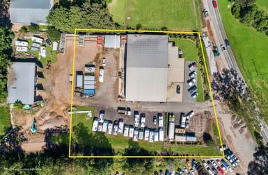 220 Petrie Creek Road Rosemount QLD 4560 - Image 3