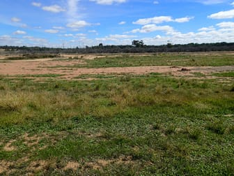 Lot/36 Defence Drive Mulwala NSW 2647 - Image 1