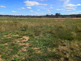 Lot/38 Defence Drive Mulwala NSW 2647 - Image 1