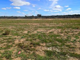 Lot/39 Defence Drive Mulwala NSW 2647 - Image 1