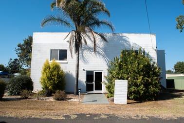 16 Evans Street Pittsworth QLD 4356 - Image 1
