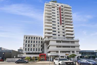 Level 5/122-144 Walker Street Townsville City QLD 4810 - Image 1