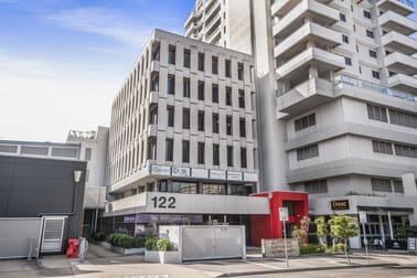 Level 5/122-144 Walker Street Townsville City QLD 4810 - Image 2