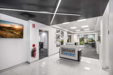 Level 5/122-144 Walker Street Townsville City QLD 4810 - Image 3