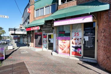 25/121-127 Canterbury Road Canterbury NSW 2193 - Image 1