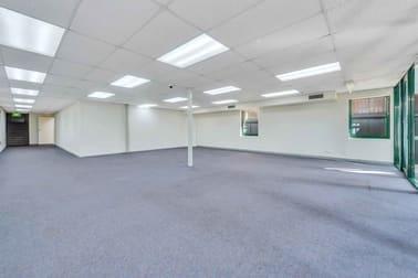 251 Waymouth Street Adelaide SA 5000 - Image 2