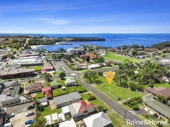 90 South Street Ulladulla NSW 2539 - Image 1
